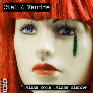 rome-et-bienne-recto-v19-rvb-print-300dpi-30cm